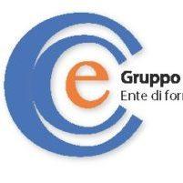 Gruppo Editoriale CCEditore