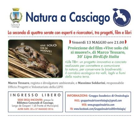 Casciago_2016_Locandina_13_maggio