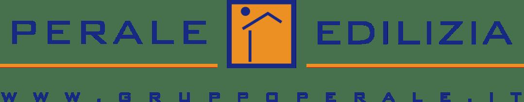 Logo Perale Edilizia Srl