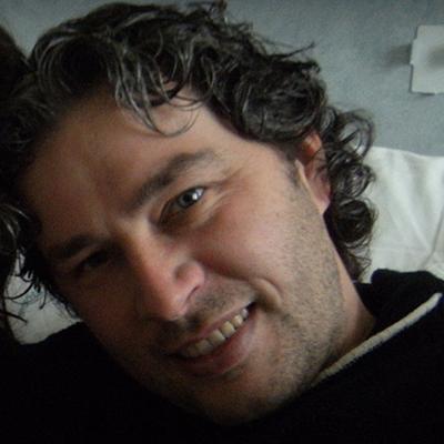 p.t. Cristian Bortot