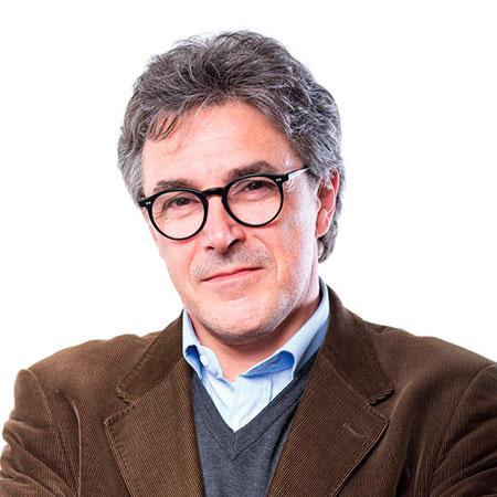 Arch. Luca Battistella