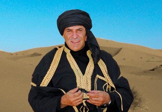 Haitham Tawil