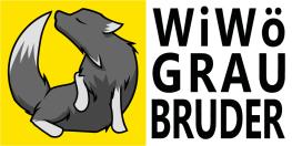 Wichtel und Wölflinge Meute Graubruder