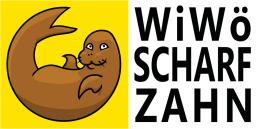 Wichtel und Wölflinge Meute Scharfzahn