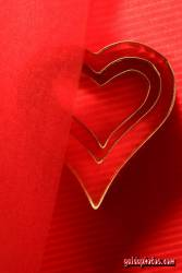 Liebesbeweis zum Valentinstag: kostenlose Herz Motive