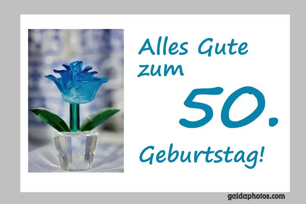 50geburtstag Archive Kostenlose Grußkartenkostenlose