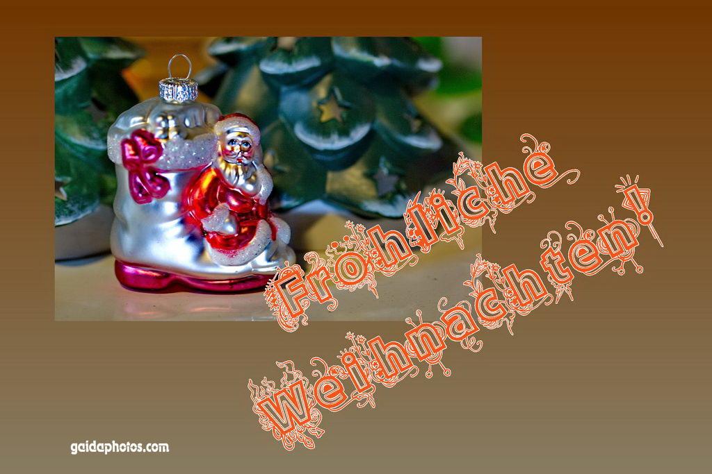 Weihnachtskarten kostenlos karten und motive - Weihnachtskarten motive kostenlos download ...