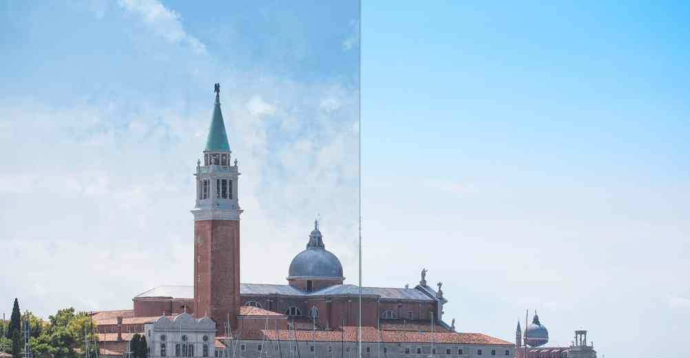Cloud-Painting-Venice-Island