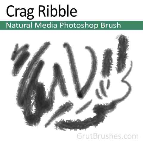 Crag-Ribble-Natural-Media-Photoshop-Brush