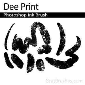 Dee-Print-Photoshop-Ink-Brush