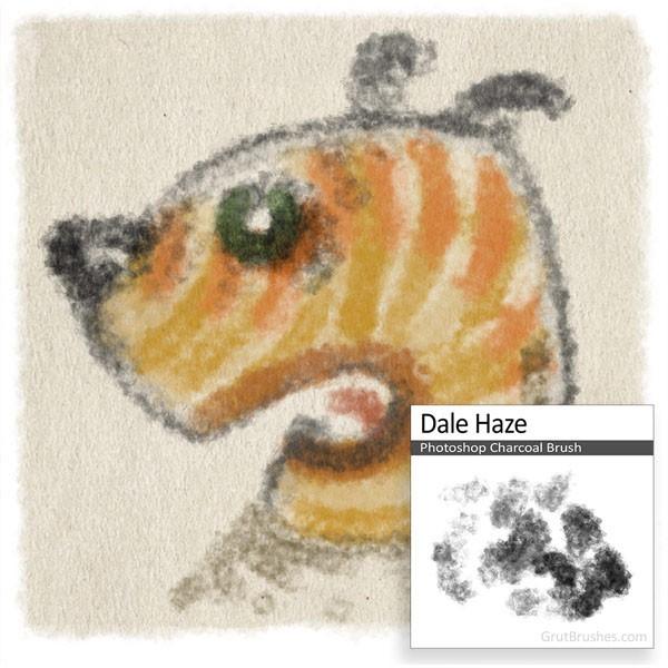Free-Photoshop-Brush-of-the-Week-#57-Dale-Haze-newsletter