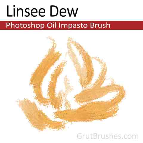 Linsee-Dew-Photoshop-Impasto-Oil-Brush