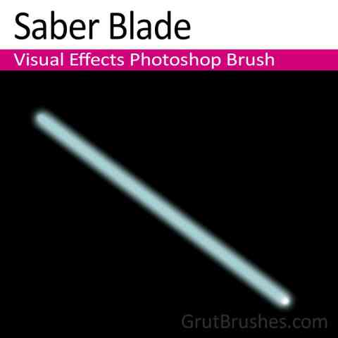 Saber-Blade-Visual-Effects-Photoshop-Brush