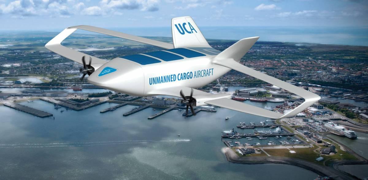 Авиаперевозки будущего стратегия развития