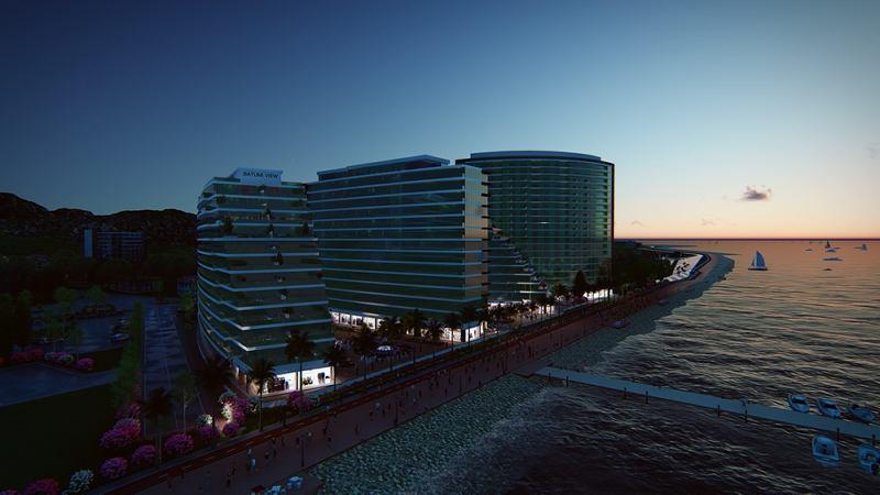 Batumi View - 5