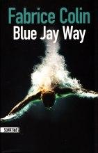 colin-bluejayway