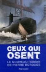 cvt_Ceux-qui-osent_9208