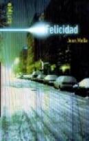 cvt_Felicidad_7768
