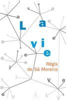 CVT_La-Vie_753
