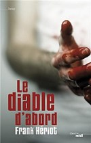 CVT_Le-diable-dabord_1383