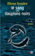 cvt_Le-sang-des-dauphins-noirs_6769
