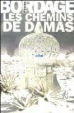 cvt_Les-chemins-de-Damas_8359