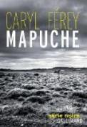 cvt_Mapuche_8401