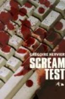 cvt_Scream-test_3613