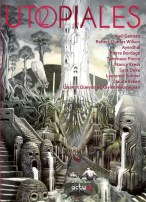 CVT_Utopiales-12-anthologie_743