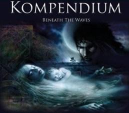 Kompendium-A6-INSTPARINT