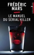 le-manuel-du-serial-killer-3296753-250-400 (1)