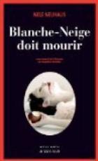 cvt_Blanche-Neige-doit-mourir_4688