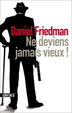 -Friedman-Vieux-1
