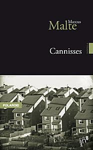 Malte-Canisses