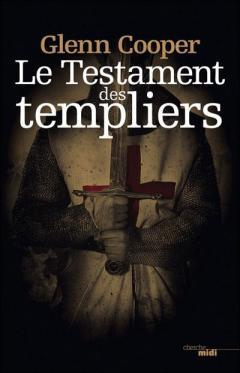 testament-templiers-glenn-cooper-L-Z1LbwR