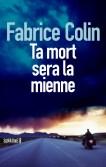 -Collin-Moto