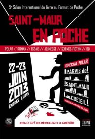 Saint-Maur_en_poche_m