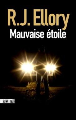 -Ellory-Etoile-Ok (Copier)