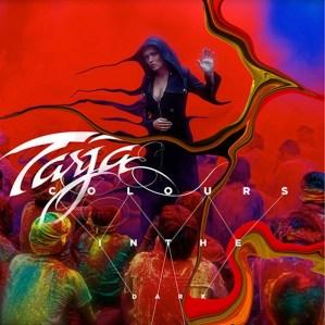 Tarja_Colours-In-The-Dark_Standard (Copier)