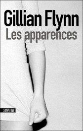 CVT_Les-Apparences_2177