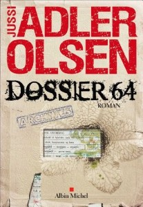 dossier_64_jussi_adler_olsen