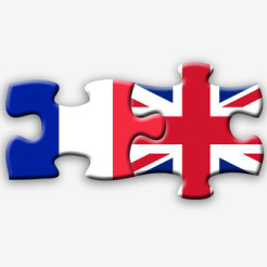 anglais-francais-traduction