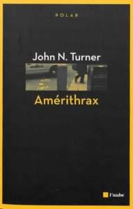 amerithrax-1559925-616x0