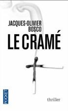 Jacque-Oliveir Bosco Le cramé