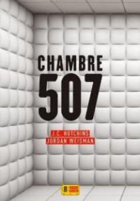 chambre-507