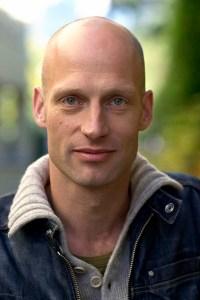 Joachim_Meyerhoff