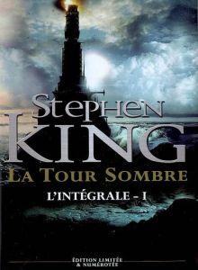 Stephen King - La tour sombre