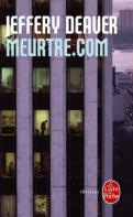 Meutre.com Deaver
