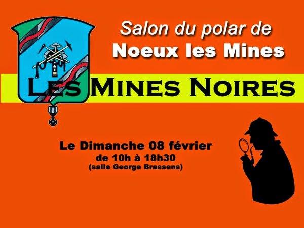 LesMinesNoires-Noeux-les-Mines