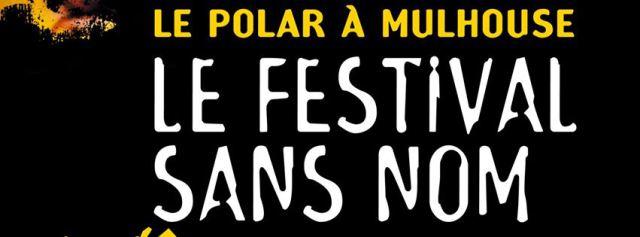 Festival sans nom 2015